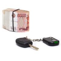 Программа льготного автокредитования возобновлена с 1 апреля 2015 года