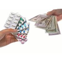 Правительство РФ увеличит предельные цены на жизненно важные лекарства