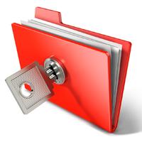Налоговым органам могут предоставить доступ к сведениям и документам, составляющим аудиторскую тайну