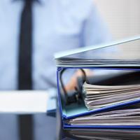 Подписан закон, направленный на борьбу с фиктивными данными юрлиц