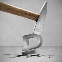 Антироссийские санкции могут отнести к обстоятельствам непреодолимой силы