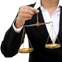 Акты органов власти, имеющие нормативные свойства, могут разрешить оспаривать в суде