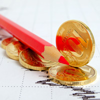 Предлагается ввести новый порядок индексации выплат, пособий и компенсаций – исходя из фактической инфляции за предыдущий год