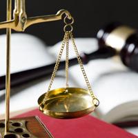 Установлен порядок обжалования вышестоящему прокурору постановлений прокуроров дознавателями