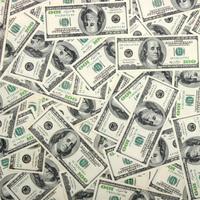 При возврате физлицу валютного долга в рублях дохода у него не возникает