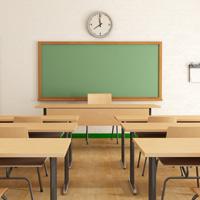 Предлагается расширить перечень образовательных организаций, реорганизация и ликвидация которых возможна с учетом мнения населения