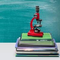 В 2017 году из ЕГЭ по химии исключат задания с выбором ответа