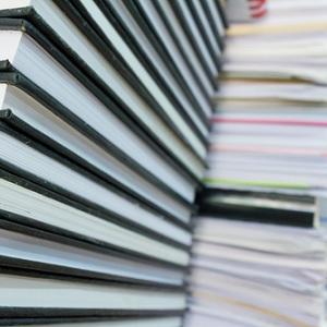 Можно ли изымать документы не по адресу указанному в постановлении суда