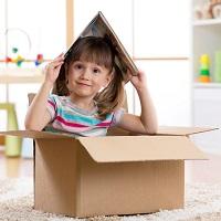 Налоговики рассказали о налогообложении имущества, принадлежащего несовершеннолетним собственникам