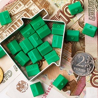 Подходит срок уплаты имущественных налогов за прошлый год