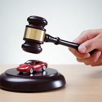 КС РФ: алименты нельзя удержать из компенсационных выплат сотрудника за использование его транспорта работодателем