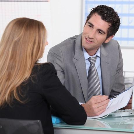 адреса юридических консультаций по жилищным