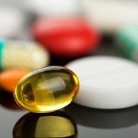 Обновлены перечни ЖНВЛП, лекарств для лечения 12 нозологий и льготных лекарств на 2020 год