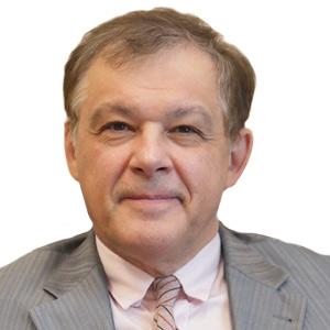 Вадим Чубаров