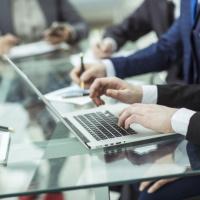 Определены ставки платы за НВОС на 2021 год
