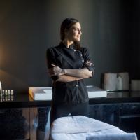"""Приглашение """"посетить сеанс оздоровительного массажа и прогреться в инфракрасной кабине-баньке"""" должно подкрепляться медицинской лицензией"""