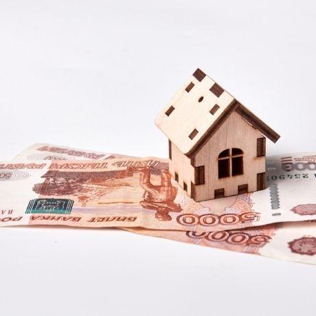 Упрощен порядок получения налоговых вычетов по НДФЛ при приобретении жилья
