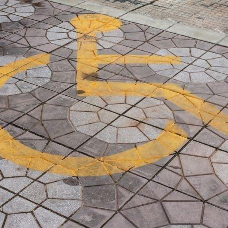 С 1 июля вступят в силу уточненные требования к зданиям и сооружениям для маломобильных граждан