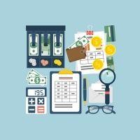 Уточнить платеж можно в любом налоговом органе
