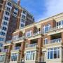 Законопроект о лицензировании деятельности по управлению многоквартирными домами необходимо серьезно доработать
