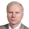Александр Саломаткин, полномочный представитель Совета Федерации в КС РФ