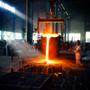 Как условия труда на рабочих местах влияют на дополнительные тарифы взносов в ПФР?