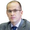 Александр Бречалов, Секретарь ОП РФ