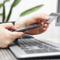 Законопроект об ужесточении ответственности за разглашение банковской тайны внесен в Госдуму