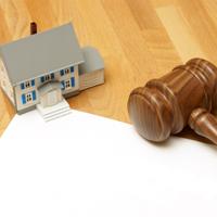 В Крыму и Севастополе могут ввести обязательное нотариальное заверение сделок с недвижимостью