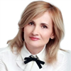 Ирина Яровая, председатель Комитета Госдумы по безопасности и противодействию коррупции