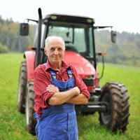 Сельхозтоваропроизводителям могут предоставить преимущество при осуществлении госзакупок