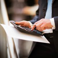 Утверждена форма требования о возврате в бюджет излишне зачтенных налогоплательщику процентов