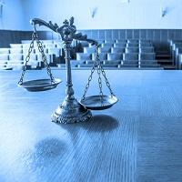 Как изменилась адвокатура за последние 15 лет?