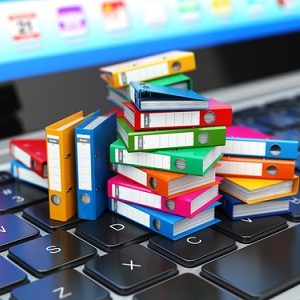 Электронный документооборот: роуминговый обмен счетами-фактурами