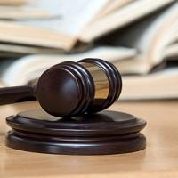 ВС РФ полагает, что незаконная перепланировка не является длящимся правонарушением