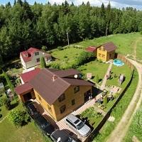 Платить за земли общего пользования в садовом товариществе нужно только в случае, если они находятся в общей собственности его участников