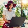 Пользователи портала госуслуг смогут проследить за ходом оказания услуг в реальном времени