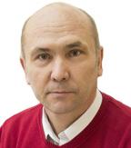 Алексей Тыртышной