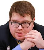 Артем Юдкин