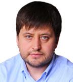 Алексей Головченко
