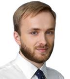 Роман Янковский