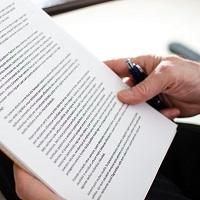 Изменения, коснувшиеся общих правила составления бюджетной отчетности