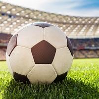 В преддверии ЧМ-2018 по футболу обобщена судебная практика, касающаяся правил поведения зрителей на трибунах
