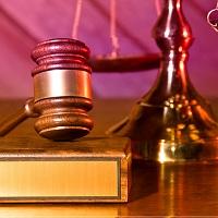 КСРФ утвердил обзор своей практики за прошлый год