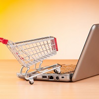 Суды разъяснили, какие требования к применяемым при выполнении работ материалам заказчики вправе установить в документации о закупке