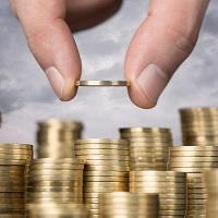 Разъяснен порядок применения нулевой ставки по налогу на прибыль участниками инвестпроектов