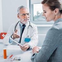 """Утвержден порядок передачи медизделий паллиативным пациентам """"на дом"""""""