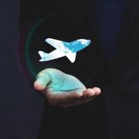Правительство РФ может получить новые полномочия по регулированию безопасности полетов