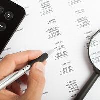 Подготовлены поправки в федеральном бюджете на 2019 год