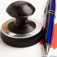 Планируется повысить требования к стажировке для будущих нотариусов